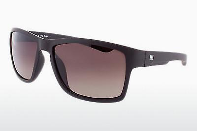 Sonnenbrille HIS Eyewear HP77101 3 - Braun
