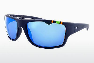 Occhiali da vista HIS Eyewear HP77103 3 - Blu
