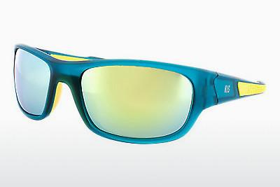 Sonnenbrille HIS Eyewear HP77105 1