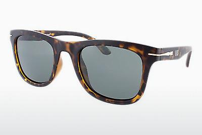 Sonnenbrille HIS Eyewear HP78100 2