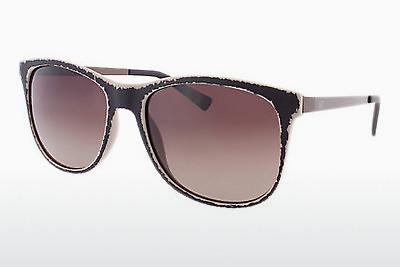 Occhiali da vista HIS Eyewear HP78101 3 - Marrone