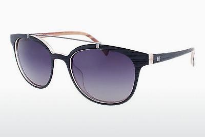 Sonnenbrille HIS Eyewear HP78103 2