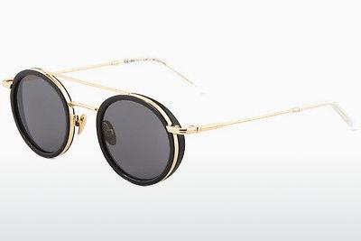 Sonnenbrille JB by Jerome Boateng Visionary (JBS111 1) - Gold