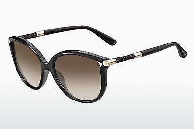 Sonnenbrille Jimmy Choo GIORGY/S QCN/JD