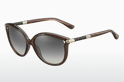 Sonnenbrille Jimmy Choo GIORGY/S QD9/IC
