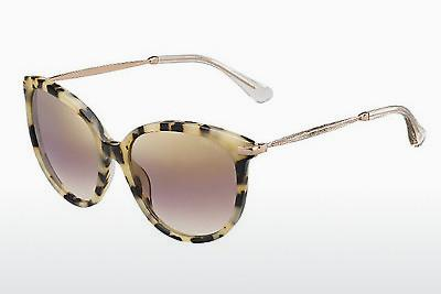 Sonnenbrille Jimmy Choo IVE/S J96/NH