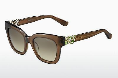 Sonnenbrille Jimmy Choo MAGGIE/S A2K/6P