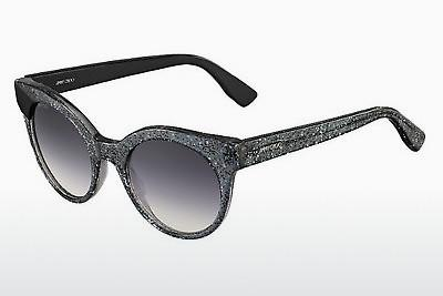 Sonnenbrille Jimmy Choo MIRTA/S RBY/9C