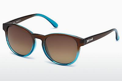 Occhiali da vista Just Cavalli JC489S 47F - Marrone