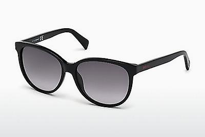 Occhiali da vista Just Cavalli JC644S 01B - Nero