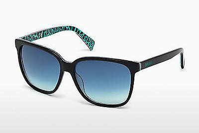Occhiali da vista Just Cavalli JC645S 05W - Nero