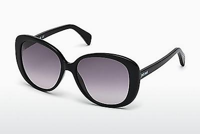 Occhiali da vista Just Cavalli JC647S 01B - Nero