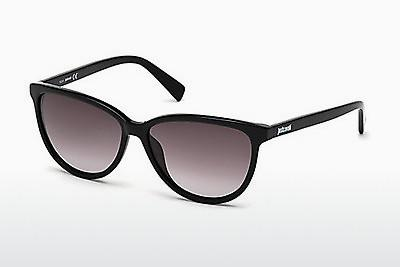 Occhiali da vista Just Cavalli JC670S 01B - Nero