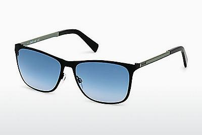 Occhiali da vista Just Cavalli JC725S 05W - Nero
