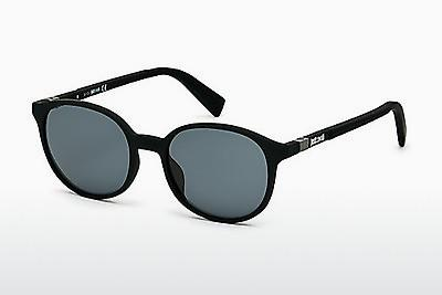 Occhiali da vista Just Cavalli JC726S 02A - Nero