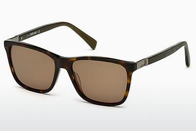 Occhiali da vista Just Cavalli JC730S 52K - Marrone, Avana