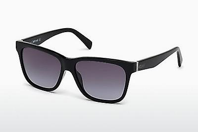 Occhiali da vista Just Cavalli JC736S 01B - Nero