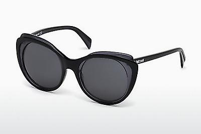 Occhiali da vista Just Cavalli JC740S 01A - Nero