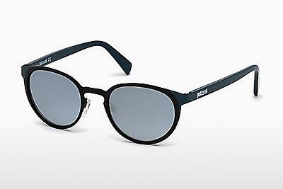 Occhiali da vista Just Cavalli JC742S 05W - Nero