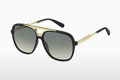 Occhiali da vista Marc Jacobs MJ 618/S I46/DX - Nero, Oro