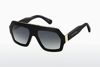 Sonnenbrille Marc Jacobs MJ 619/S PXQ/HD