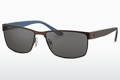 Sonnenbrille Marc O Polo MP 505041 30 - Grau