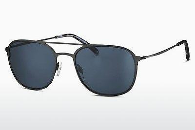 Sonnenbrille Marc O Polo MP 505059 30