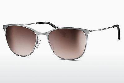 Sonnenbrille Marc O Polo MP 505061 30