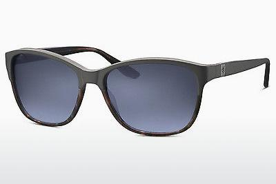 Sonnenbrille Marc O Polo MP 506081 30 - Grau