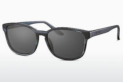 Sonnenbrille Marc O Polo MP 506093 30 - Grau
