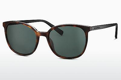 Sonnenbrille Marc O Polo MP 506134 60