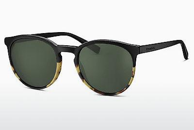 Sonnenbrille Marc O Polo MP 506136 16