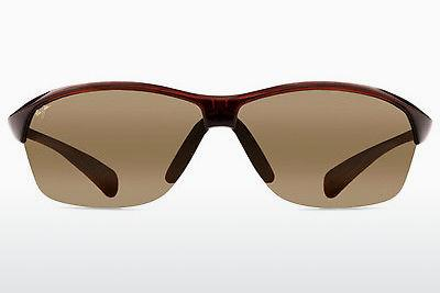 Occhiali da vista Maui Jim Hot Sands H426-26
