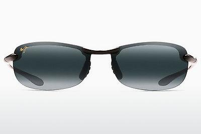Occhiali da vista Maui Jim Makaha Readers G805-0215