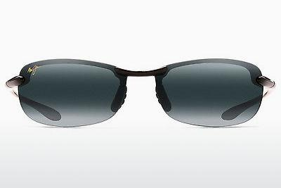Occhiali da vista Maui Jim Makaha Readers G805-0220