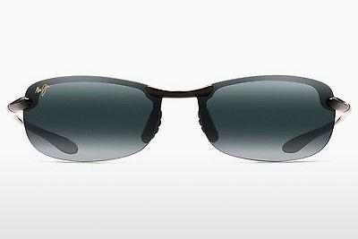Occhiali da vista Maui Jim Makaha Readers G805-0225