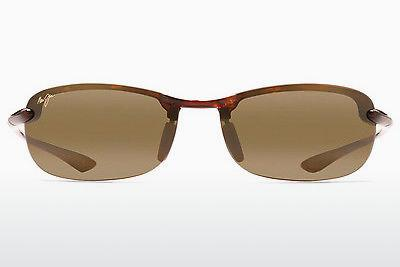 Occhiali da vista Maui Jim Makaha Readers H805-1015
