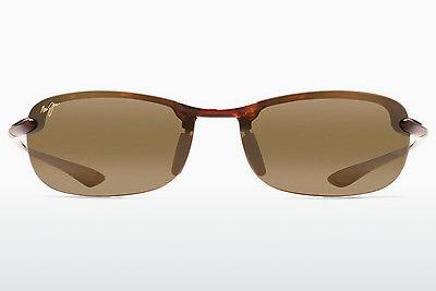 Occhiali da vista Maui Jim Makaha Readers H805-1025