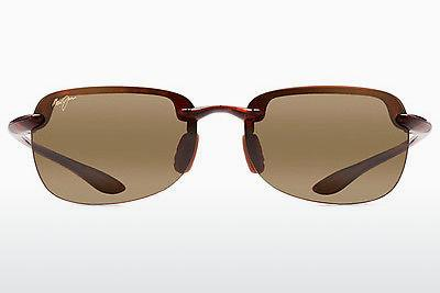 Occhiali da vista Maui Jim Sandy Beach H408-10