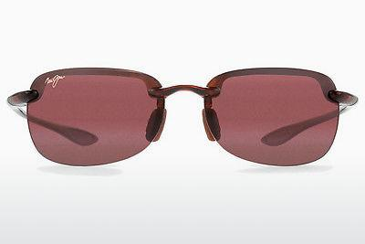 Occhiali da vista Maui Jim Sandy Beach R408-10