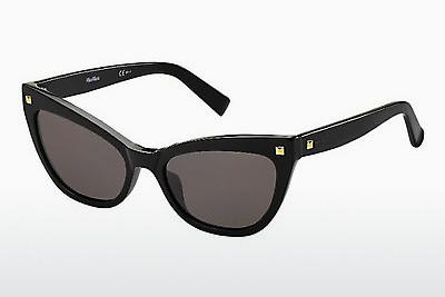 Occhiali da vista Max Mara MM FIFTIES 807/K2 - Nero