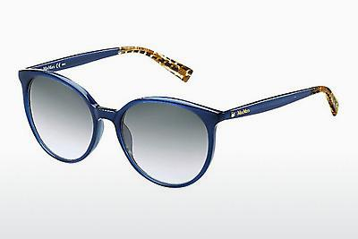 Occhiali da vista Max Mara MM LIGHT III M23/9C - Blu