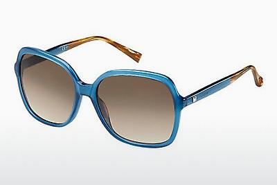 Occhiali da vista Max Mara MM LIGHT V AHI/JD - Blu