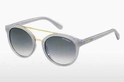 Sonnenbrille Max & Co. MAX&CO.260/S 7YK/LF