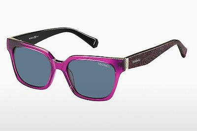 Sonnenbrille Max & Co. MAX&CO.267/S STW/KU - Rosa
