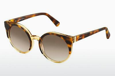 Sonnenbrille Max & Co. MAX&CO.272/S JRO/JD - Orange, Braun, Havanna