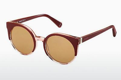Sonnenbrille Max & Co. MAX&CO.272/S JS1/UT - Rot, Rosa