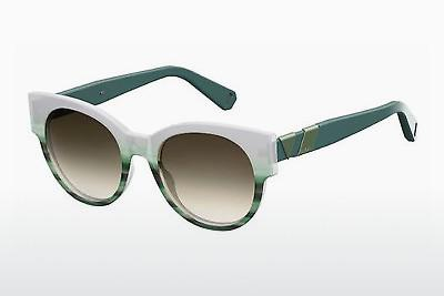 Sonnenbrille Max & Co. MAX&CO.290/S PF3/JS - Weiß