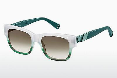 Sonnenbrille Max & Co. MAX&CO.291/S PF3/JS - Weiß