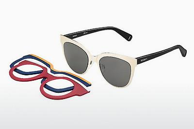 Sonnenbrille Max & Co. MAX&CO.297/S EEI/Y1